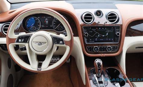 opulent breitling dashboard clock  bentley  bentayga  jp vehicles
