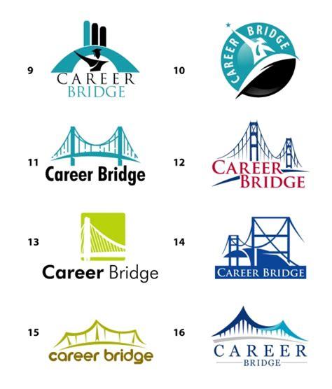 design a logo process logo design process where do you start mdesign media