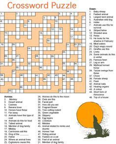 printable nutrition puzzles for adults printable crossword puzzles for kids from nourish