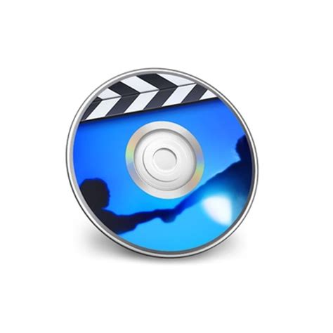 tutorial logo slider creating a slideshow with imovie and burning it to a dvd