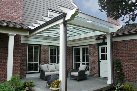 glass patio awning architectural glass 187 glass canopies glass awnings