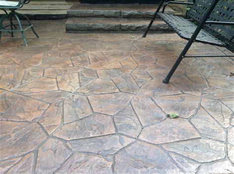 brickform color hardener brickform