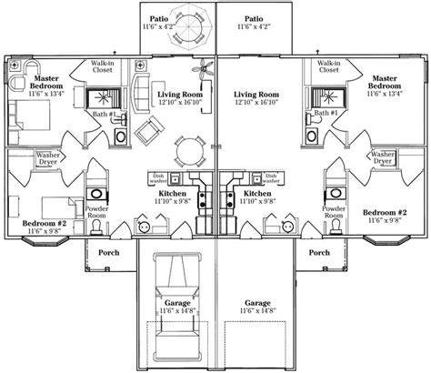 senior housing floor plans www wyngatelima gt living options