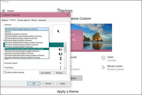 pc themes sound how to jazz up your boring windows 10 desktop theme news
