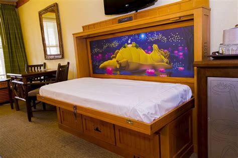 bayou beds port orleans riverside alligator bayou guest room murphy