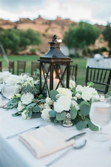 100 unique and lantern wedding ideas lantern