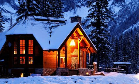 buying a holiday house buying a house during the holiday season tour wizard
