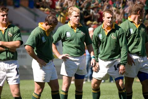 matt damon south africa that s not rugby africa is a country