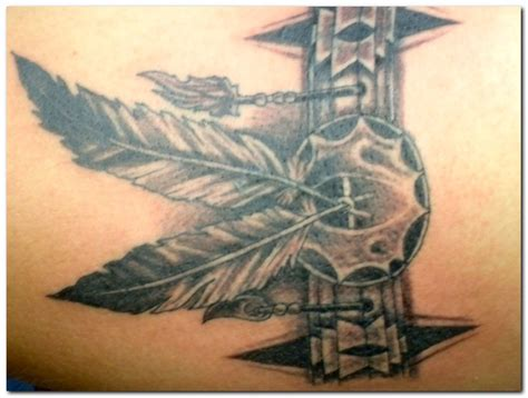 comanche tribal tattoos ciccone013 just another site page 3
