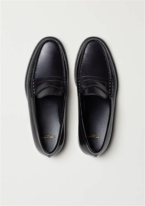 mr porter slippers the worlds best shoes with mr porter maketh the