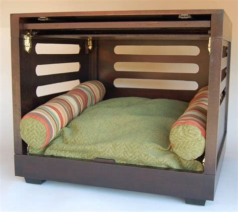 designer dog crates 23 best images about dog kennel on pinterest ux ui