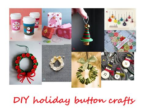 turkishly delightful 25 days of ornaments button