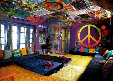 bedroom ideas hippie contact us hippie bedroom interior designs for your home