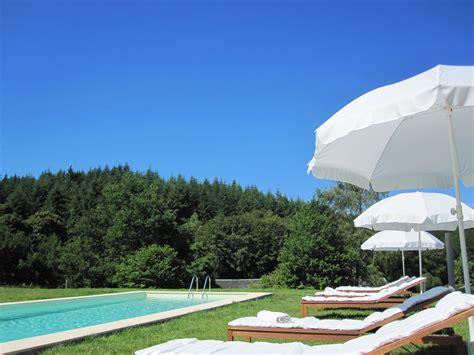 chambre d hote avec piscine couverte cuisine chambres d h 195 180 tes avec piscine dans l eure en
