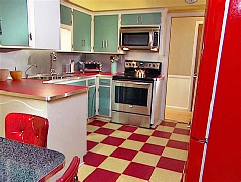 50s kitchen ideas diy kitchen cabinet ideas projects diy