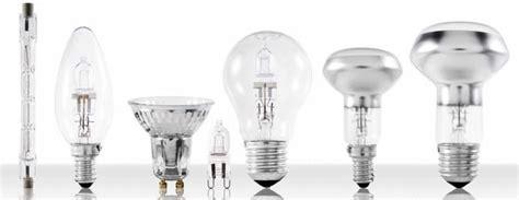lade alogene lineari a led bombillas de bajo consumo hal 243 genas luces led 161 gu 205 a