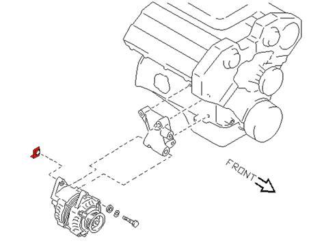 300zx alternator wiring diagram wiring diagram manual