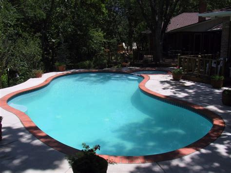free form pools free form pools blue haven pools tulsa