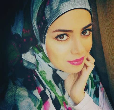 cute tudung girl 1000 images about hijab on pinterest