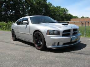 Dodge Charger 2006 Srt8 For Sale Sell Used 2006 Dodge Charger Srt8 Srt 8 In Cincinnati