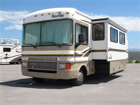 motorhome for sale used motorhomes for sale some tips for buying for better