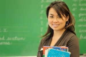 educarce en usa aprenda ingles