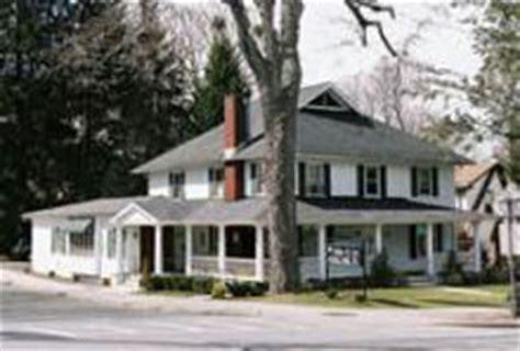 oelker cox sinatra funeral home mount kisco new york