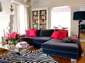 Decorating With Grey Decorating With A Dark Gray Couch Room Decorating Ideas