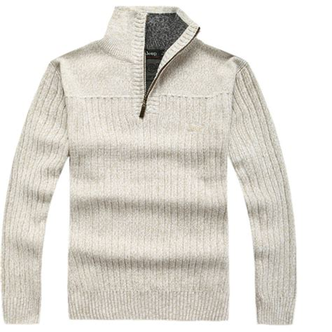 Sweater White Buy Wholesale White Sweater From China White