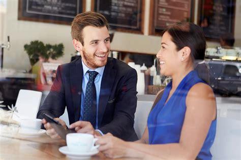 cara merubah paketan youthmax menjadi biasa cara merubah klien biasa menjadi klien potensial saveas