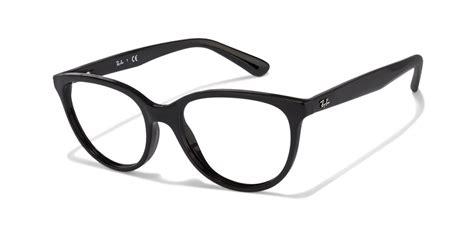 Kacamata Cartier 16 ban optical frames sizes www tapdance org