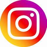 Instagram App Icon | 512 x 512 png 46kB