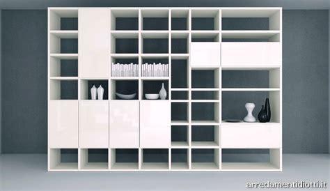 librerie bifacciali ikea mobili lavelli mobile divisorio bifacciale ikea
