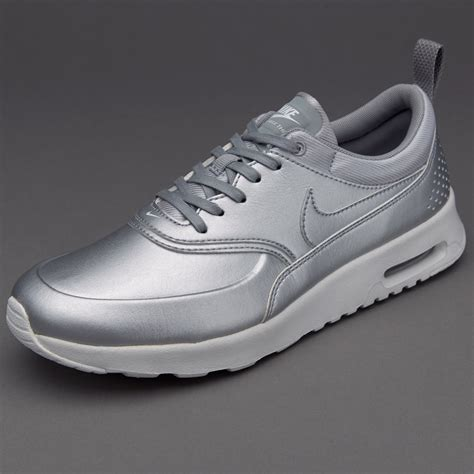 Sepatu Nike Airmax Thea For sepatu sneakers nike sportswear womens air max thea se