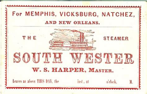 steamboat tickets sweeney s emporium steamship and stagecoach