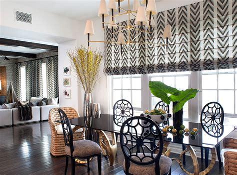 kourtney kardashian home decor 301 moved permanently