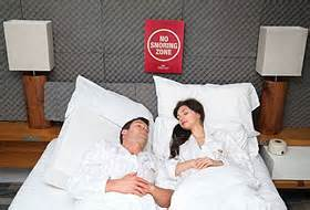snoring room 171 187