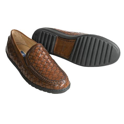 shoes by bragano by cole haan mercato shoes for 1004r save 56