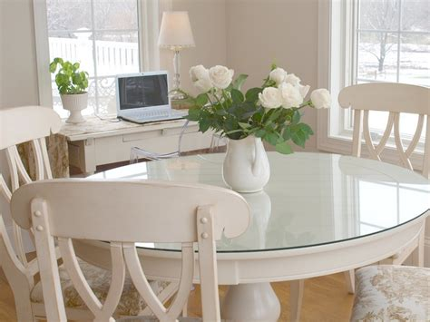white kitchen table and chairs for sale white kitchen tables for sale superior rustic white