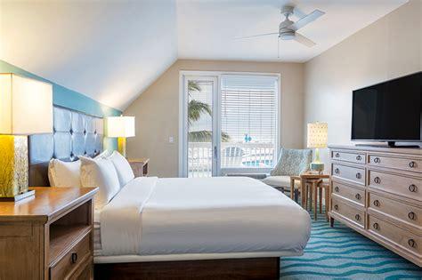 2 bedroom suites in key west florida two bedroom suites margaritaville resort marina