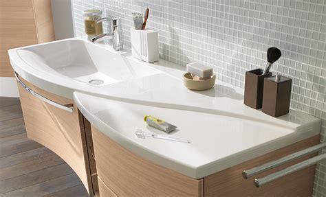 college badezimmerideen badm 246 bel waschtisch siena reuniecollegenoetsele