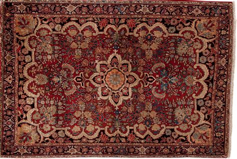 Iranian Rugs For Sale Rugs For Sale