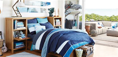 bed comforters for boys boys bedding comforters quilts duvets buyer select