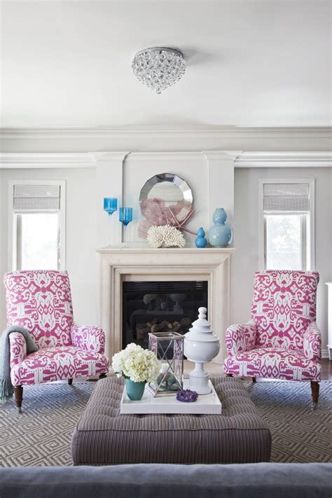 Great Chairs Design Ideas Great White Accent Chairs Living Room Furniture Decorating Ideas Gallery In Living Room