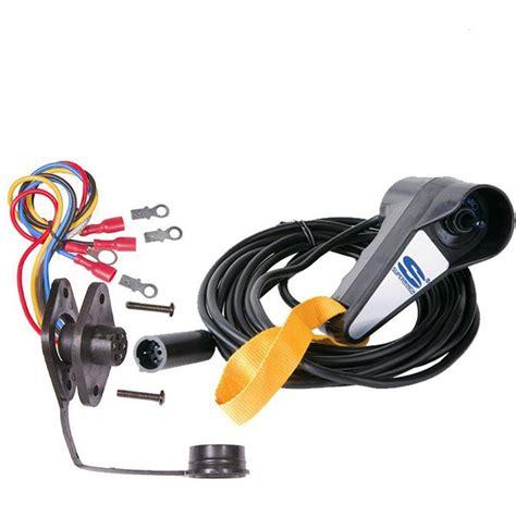 Husky 52 Socket Set Rental In Tx by Husky 15 Ft Held Remote And Socket For Gp Series Ep