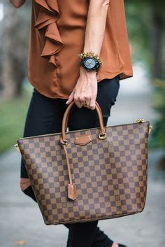 Xlutch Lv Felicia Owell louis vuitton louis vuitton bags and gifts on