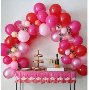 addobbare tavolo per compleanno addobbi per compleanno fai da te come stupire gli invitati