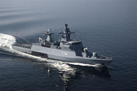 corvettes ships type k 130 ship class corvette best germany ship