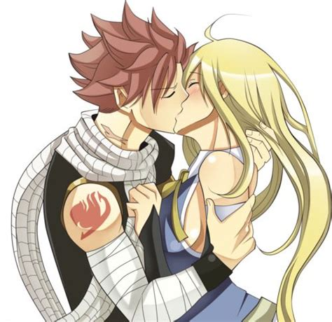 187 best images about nalu natsu d lucy h on