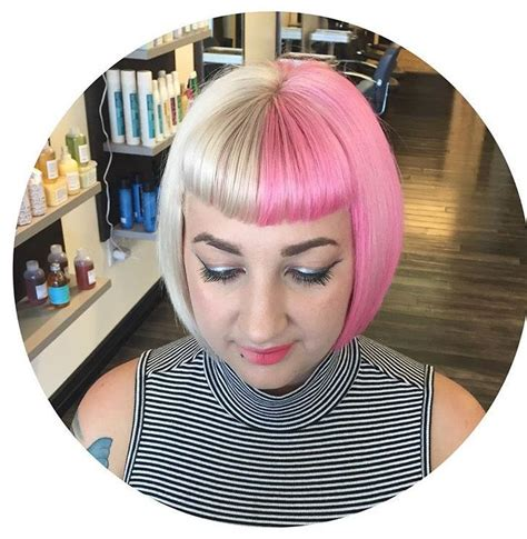 best salons in dallas for blondes 44 best fashion colors by dallas roberts salon images on